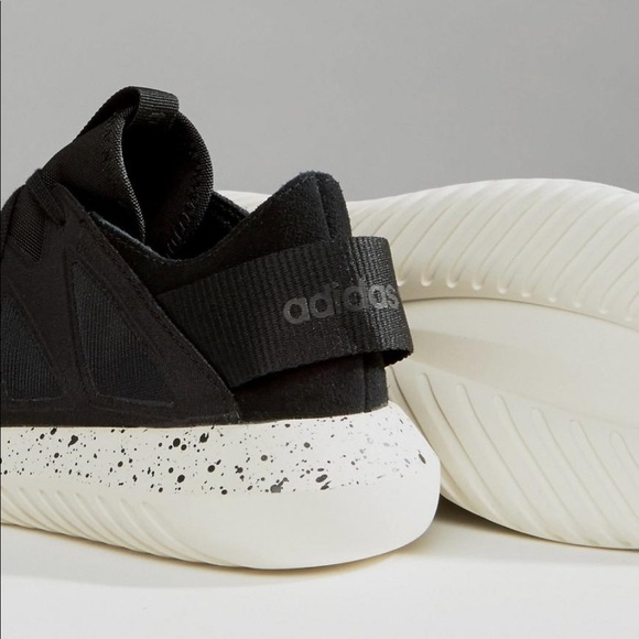 adidas Shoes   Adidas Tubular Speckled